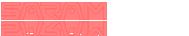 Saramsoft Co.,Ltd.